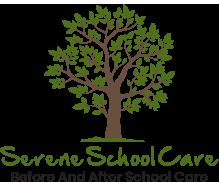 Serene School Care